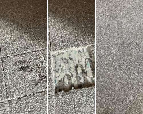 Kent Carpet Cleaning by Impulse Cleaning 3