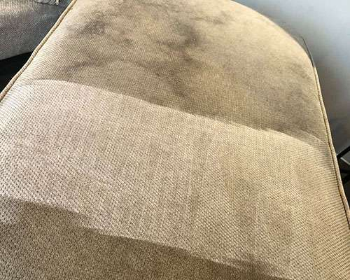 Kent Carpet Cleaning by Impulse Cleaning 5